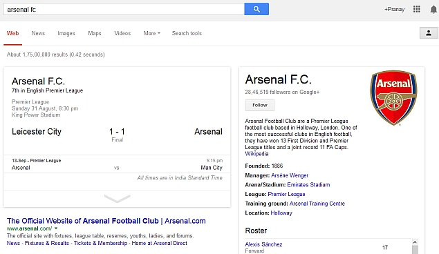 google_knowledge_sports.jpg