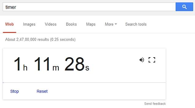 google_knowledge_timer.jpg