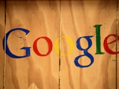 Four Cases Against Google for Alleged Abuse of Dominant Position in India
