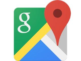 अब ऑटो रिक्शा का रूट और किराया बताएगा Google Map, दिल्ली में यात्रियों के लिए नया फीचर शुरू