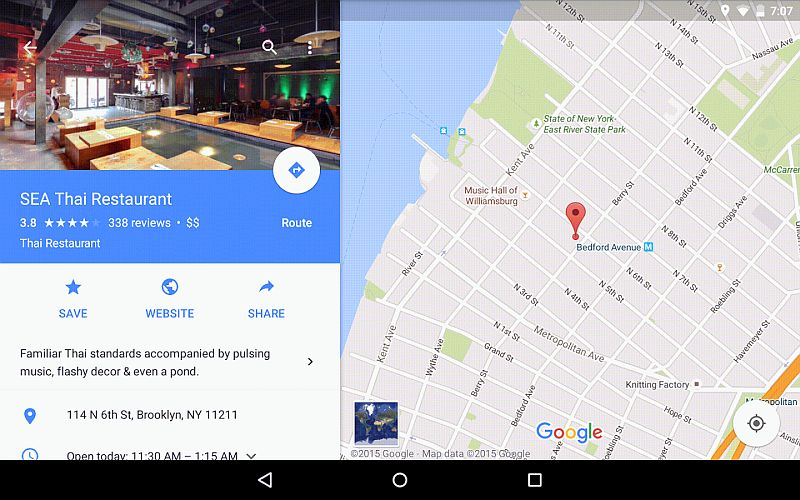 Google maps for android can now figure out where youre going google maps for android can now figure out where youre going gumiabroncs