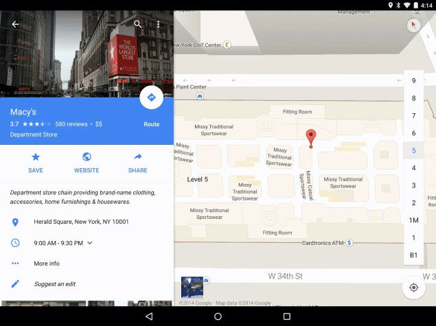 Now Send Directions to Your Android Device From Desktop ... Send Directions To Phone Google Maps on google maps green pin, google maps map, google maps overview, google maps zoom in, google maps thumbnail, google maps menu,