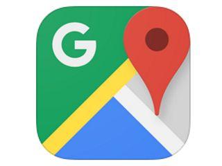 गूगल मैप्स पर बनाएं अपने पसंदीदा जगहों की लिस्ट, आए कई नए फ़ीचर