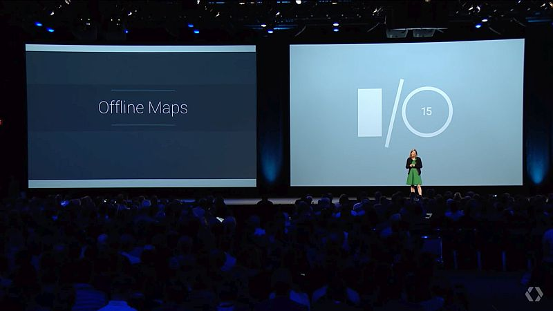 google_maps_offline_io2015.jpg