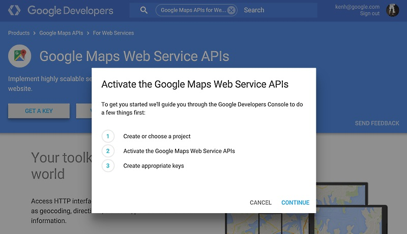 google_maps_web_service_apis_update.jpg
