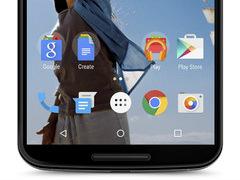 Motorola Google Nexus 6 Price in India, Specifications