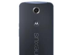 Google Reports 'Decline in Nexus' Earnings in Last Quarter