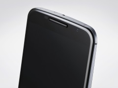 Xiaomi Mi 4, Nexus 5, MacBook Pro, Lumia 1320, And More Tech Deals