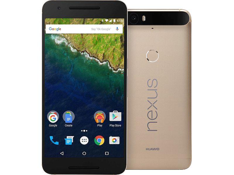 Nexus 5 - Hide Apps Xposed - Hide Apps on the GEL - YouTube