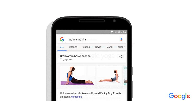 google_now_yoga_cards.jpg
