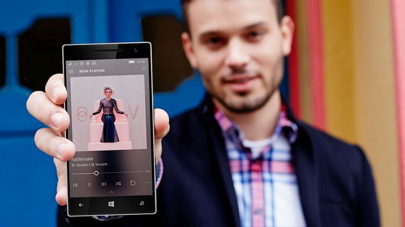 Microsoft Pulls Plug on Zune Music Service; Subscribers Shifted to Groove