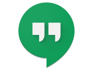 Google Hangouts Will Let You Reply to Messages Without Opening the App