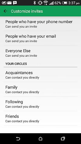 hangouts_customise_invites_screenshot_ndtv.jpg