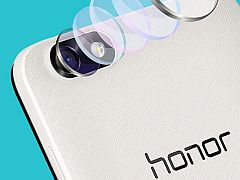 Honor 4X Price in India, Specifications, Comparison (7th