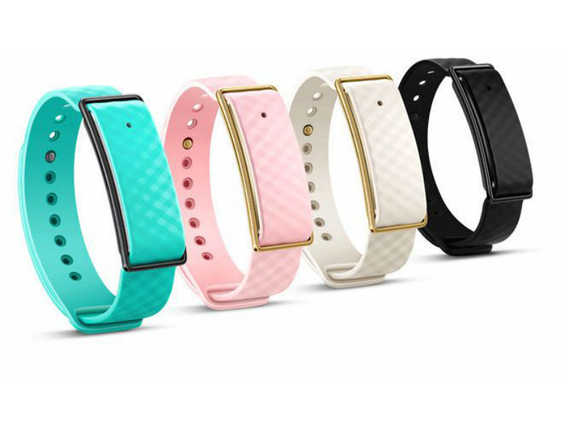 Honor Band A1 Fitness Tracker With UV Sensor Launched