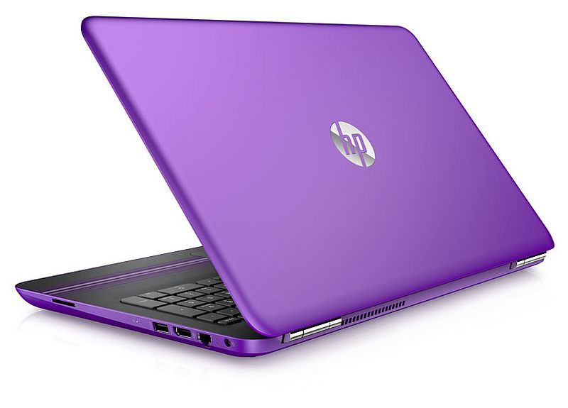 hp_pavilion_notebooks_purple.jpg