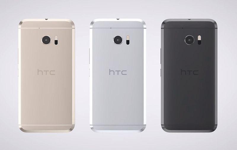 htc_10_colours.jpg