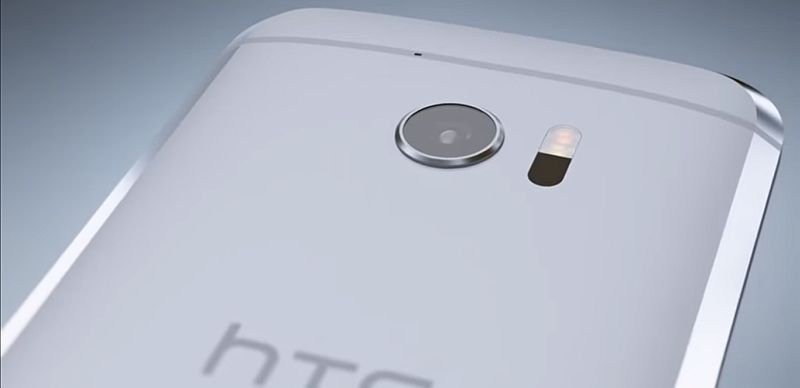 htc_10_leak_promotional_video_screenshot.jpg
