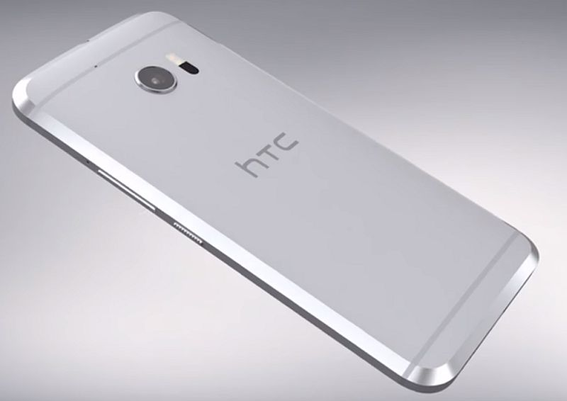 HTC 10 Price, Specifications, and Everything Else We Already Know