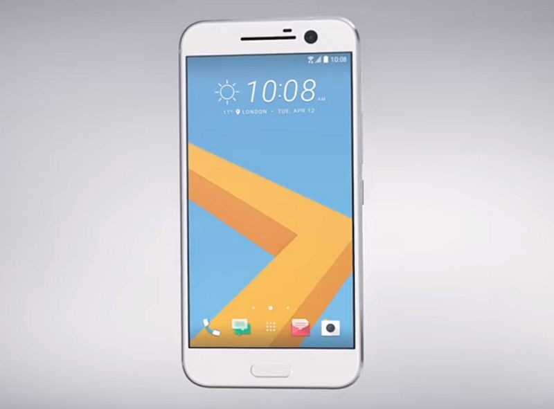 htc_10_screen_leak_promotional_video_screenshot.jpg