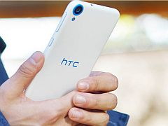 HTC Dismisses Suggestions of a Possible Acquisition by Asus