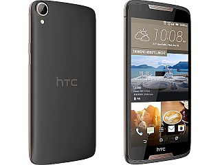 HTC Desire 828 Dual SIM Reportedly Gets 3GB RAM, 32GB Storage Variant in India