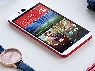 HTC Desire Eye Price in India, Specifications, Comparison (13th