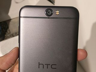 how to connect otg to htc desire 728