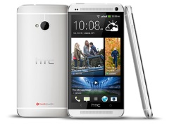 HTC One Will Not Receive Any Further Android Updates