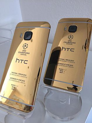 htc_one_m9_gold_twitter_feed.jpg
