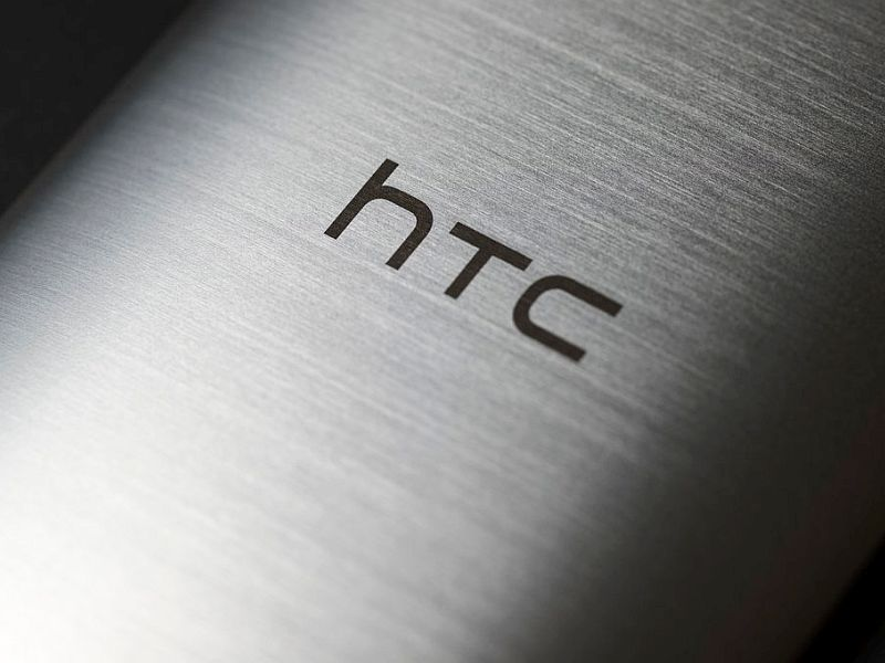 HTC Tipped to Launch 2 Nexus Smartphones This Year, Codenamed M1 and S1