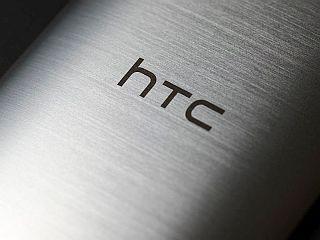 HTC 'Sailfish' Nexus Tipped to Sport 5-Inch Display, 4GB of RAM