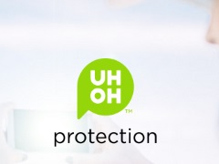 HTC Debuts 'Uh-Oh' Protection Plan for One M9 and One (M8)
