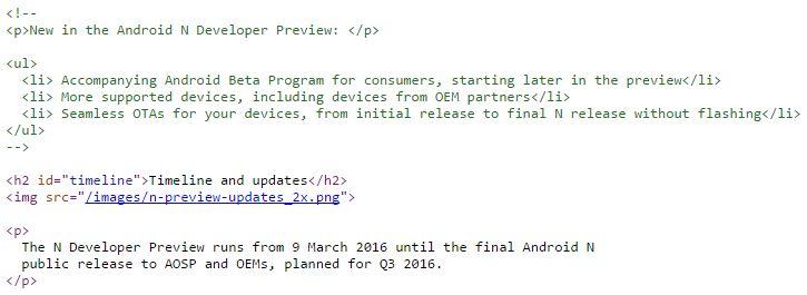html_code_android_developer_site_screenshot.jpg