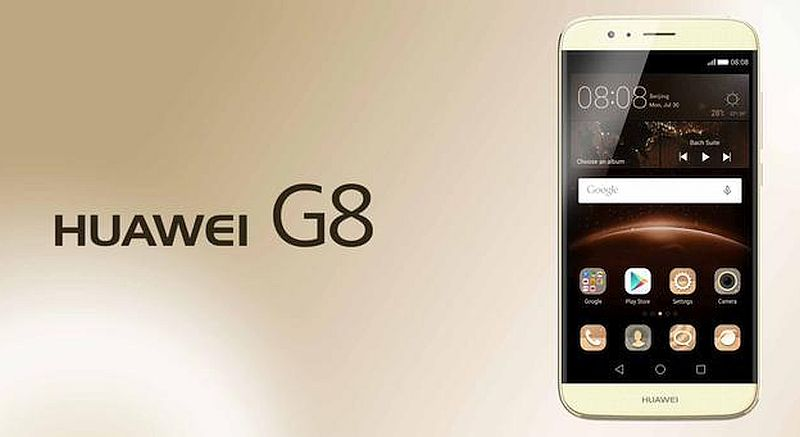 huawei_g8_ifa_press_image.jpg