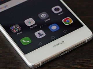 Huawei Mate 9 Won't Launch on September 1, Reveals Executive: Report