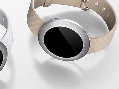 Huawei's Honor Band Zero Smartwatch, Honor Whistle Headset Unveiled