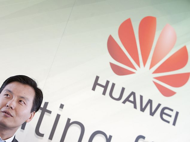 Huawei-Made Nexus Phone in the Works, Tips Company Employee: Report