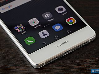 huawei p9 lite specification. huawei p9 lite gets listed by online retailer; hits certification site specification a