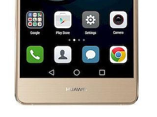 Huawei P9 Lite Price in India, Specifications, Comparison