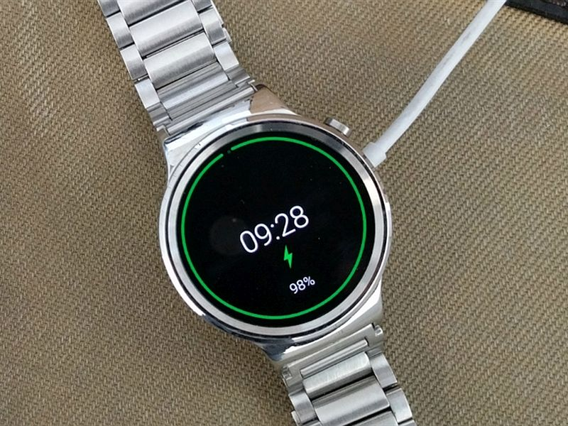 20+ Huawei Gt2 Watch Face Download Pictures