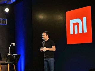 Xiaomi to Unveil Its Own 'Rifle' Mobile Processors in May: Report