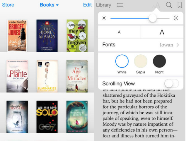 How to Open Epub Files | NDTV Gadgets360 com