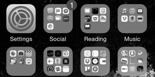 iOS8_grayscale.jpg