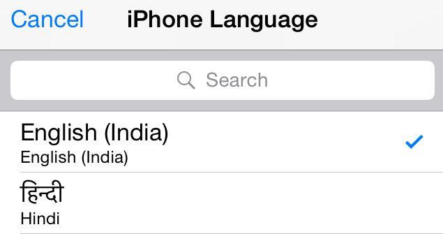 iOS8_language.jpg