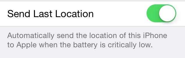 iOS8_lastlocation.jpg