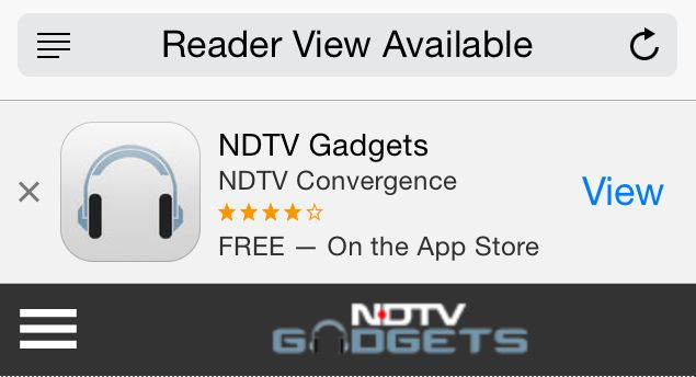 iOS8_readerview.jpg