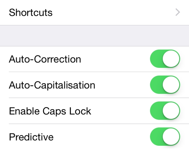 iOS_8_keyboard_settings.jpg