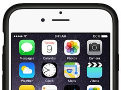 The Best iOS 8 Notification Centre Widgets