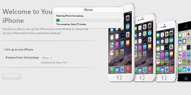 iTunes_backup_restore.jpg